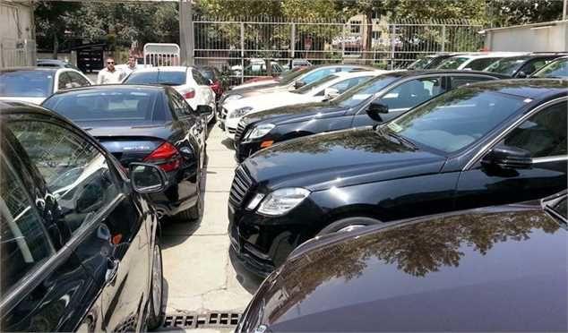 قیمت خودروها در سال ۸۸ را ببینید / پرادو ۸۳ میلیون تومان!