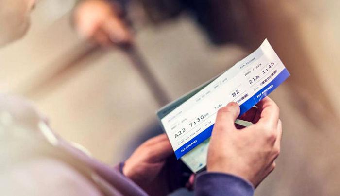 بی توجهی نرخ بلیط هواپیما به کاهش شدید نرخ ارز