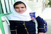راز مرگ تلخ رژینای ۱۰ ساله سرانجام فاش شد