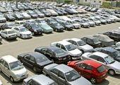 چالش اصلی صنعت خودروسازی چیست؟