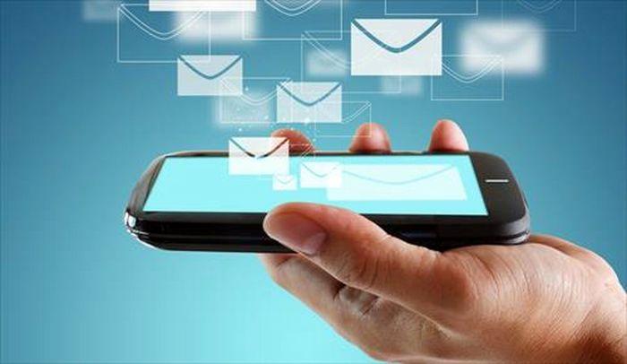 سرویس پیامک بانکی چقدر آب می خورد؟