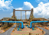 فولاد مبارکه ۱۰ هزار میلیارد تومان اوراق عرضه میکند
