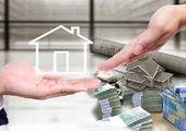 آخرین وضعیت قیمت ها در طرح مسکن ملی