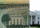 شوک سیاسی به دلار و دوج کوین