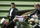 روحانی: بورس برای تقویت به خون جدید نیاز دارد