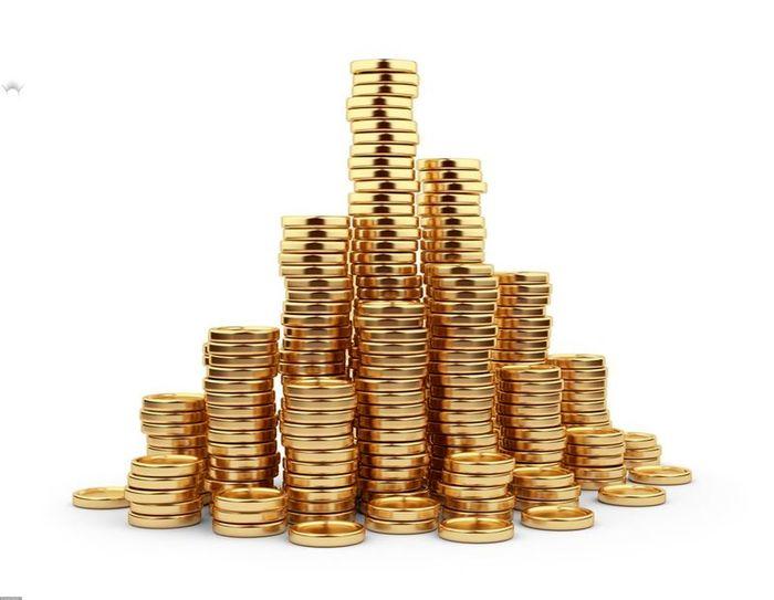 حباب قیمت سکه در آستانه منفی شدن!