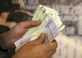 چالش های افزایش حقوق کارمندان دولت + فیلم