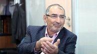 همین فردا انتخابات شود، احمدی نژاد ۱۵ تا ۲۰ میلیون رای می آورد!
