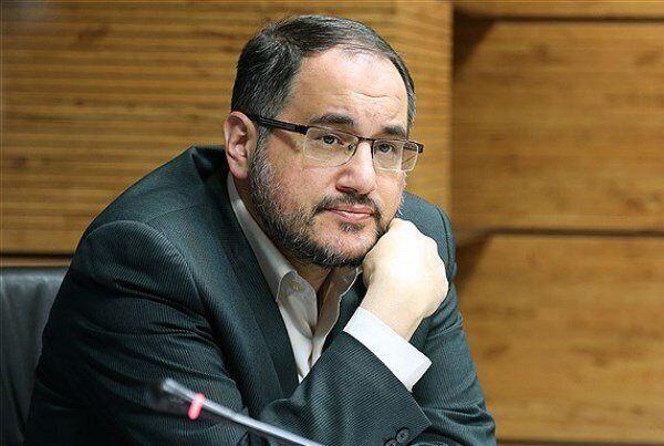 دفتر رئیس مجلس جواب واعظی را داد