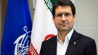 افتتاح بهترین بندر گردشگری ایران تا پایان ۱۴۰۰