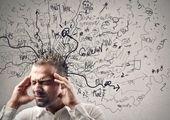 این ۱۸ روش اعصاب شما را آرام میکند