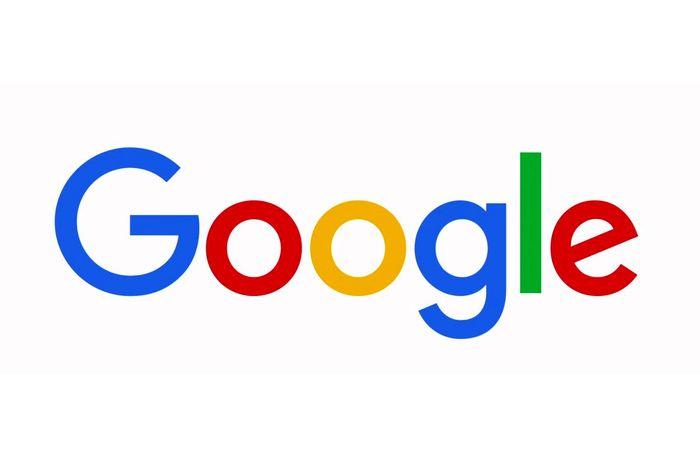 گوگل تولید گوشی را متوقف کرد؟