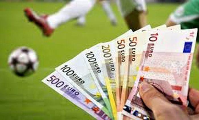 با گران قیمت ترین تیم های ملی فوتبال آشنا شوید