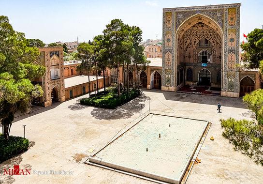 مسجد (10)