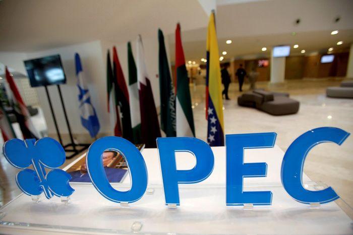 موافقت اوپک پلاس با افزایش تدریجی عرضه نفت