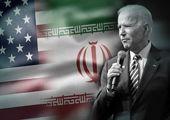 ظریف: تمام تحریمهای ترامپ بیقید و شرط برداشته شود