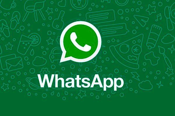 کاربران واتساپ این پیام را باز نکنند!