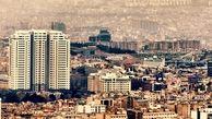 بررسی احتمال کاهش قیمت مسکن در دولت جدید