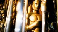 برندگان اسکار ۲۰۲۱ مشخص شدند+ جزییات