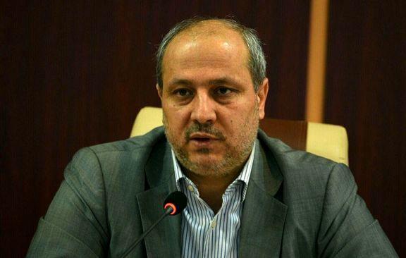 مراکز معاینه فنی تهران هم تعطیل شدند؟