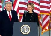 ترامپ در یک قدمی استیضاح