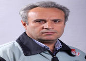جوابیه بورس کالا درباره ابلاغیه جنجالی وزارت صمت