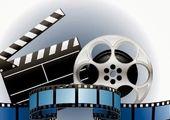 «درخت گردو» و شانس هت تریک سینمای ایران در اسکار