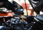 افزایش قیمت روغن موتور فعلا عملی نیست