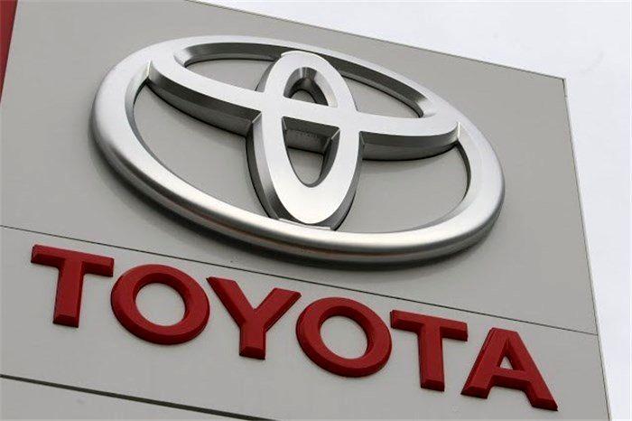 قیمت خودروهای ژاپنی در بازار + جدول
