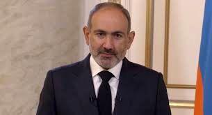 رییس ستادکل نیروهای مسلح ارمنستان عزل شد