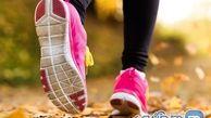 مجازیم ماهانه چه مقدار وزن کم کنیم؟