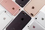 لیست قیمت گوشیهای اپل در بازار ( ۲۴ خرداد)