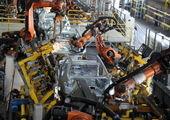 منافع عرضه خودرو در بورس چیست؟