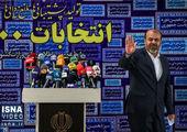 ربیعی:مشارکت حداقلی در انتخابات به نفع هیچکس نیست