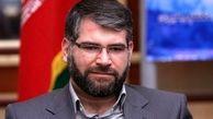 آشنایی با وزیر پیشنهادی کشاورزی در دولت رئیسی