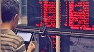 رونق بورس با تاثیر مستقیم گشایشها اقتصادی