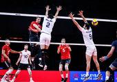 چرا تیم ملی انقدر سینوسی است؟