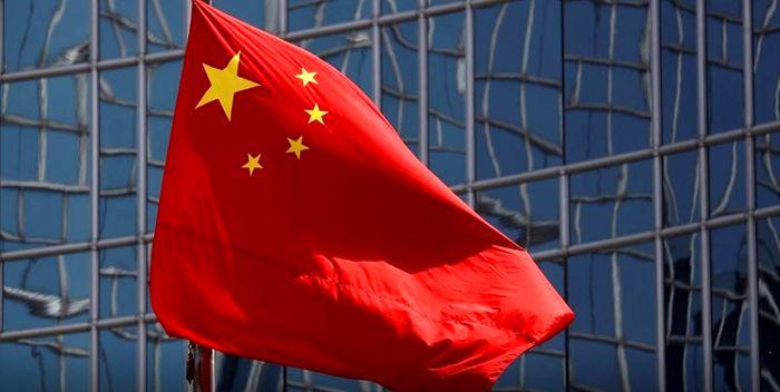 واکنش چین به تحریمهای جدید آمریکا