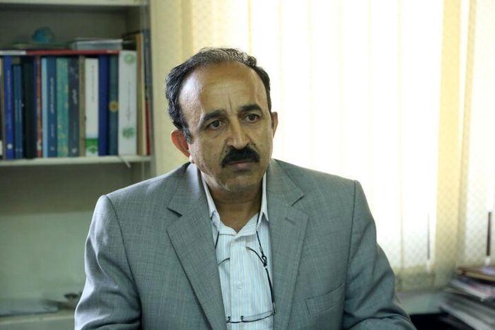 وعده نماینده وزارت صمت برای حضور مطالبهگران معدن