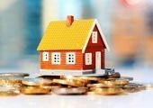 دولت بودجه ای برای تخصیص وام اجاره مسکن را ندارد