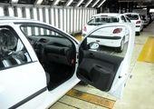 تولید انبوه موتور کم مصرف سه استوانه در دستور کار ایران خودرو