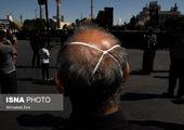 تکالیف کرونایی دستگاههای اجرایی تهران