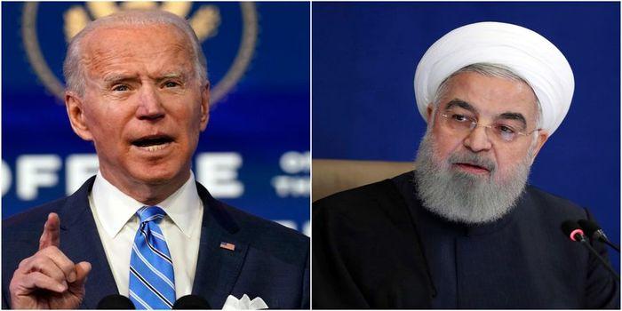 شرایط جدید ایران برای بازگشت به برجام