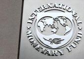 چگونه ذخایر ارزی ایران بیش از ۱۰۰ میلیارد دلار افزایش یافت؟
