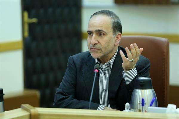آخرین جزییات از واکسن ایرانی کرونا
