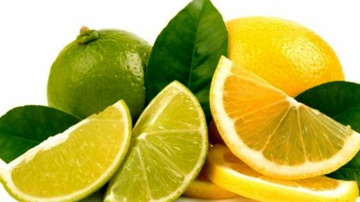 بهترین میوه برای پاکسازی بدن در دوره کرونا