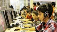 بازی های دیجیتال و تاثیر آن ها بر کودکان