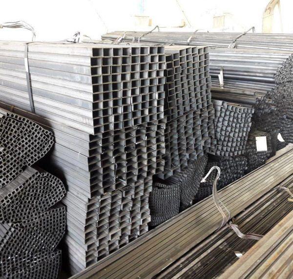 قیمت انواع آهن آلات در بازار امروز (۹۹/۰۴/۰۷) + جدول