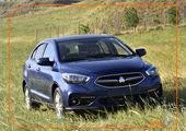 افزایش فسخ معاملات خودرو