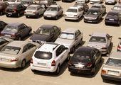 چرا خودروی ارزان قیمت به دست مردم نمی رسد؟